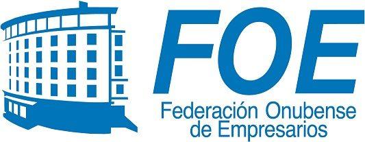 Federación Onubense de Empresarios