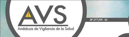 CONVENIO FOE - ANDALUZA DE VIGILANCIA DE LA SALUD (AVS)