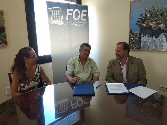 DESCUENTOS ESPECIALES A NUESTROS AFILIADOS EN MORALES MÁQUINAS DE OFICINAS