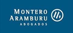 CONVENIO FOE - MONTERO&ARAMBURU ABOGADOS