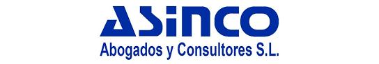 CONVENIO FOE - ASINCO