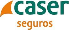 CONVENIO CEA - CASER SEGUROS