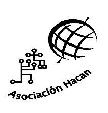 CONVENIO FOE - ASOCIACIÓN HACAN