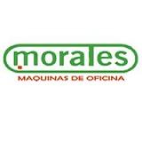 CONVENIO FOE - MORALES MÁQUINAS DE OFICINA